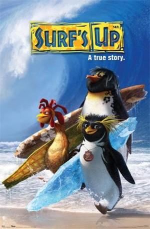 Surfs.Up.(2007).TS.XViD-VIDEO.TS