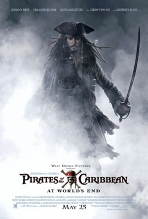 Pirates.of.the.Caribbean.At.Worlds.End.TS.XViD-mVs