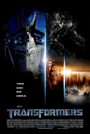 Transformers.CAM.XviD-VIDEO_TS