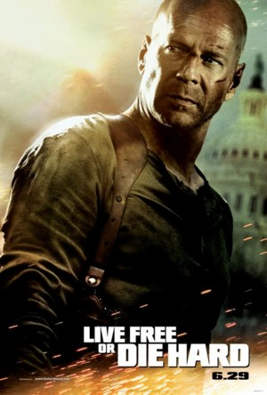 Live.Free.or.Die.Hard.TELESYNC.XViD-PUKKA