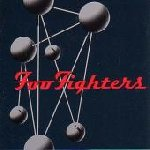 Foo_Fighters-The_Colour_And_The_Shape-(10th_Anniversary_Special_Edition)-2007-uF