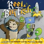 Reel_Big_Fish-Monkeys_For_Nothin_And_The_Chimps_For_Free-2007-RTB