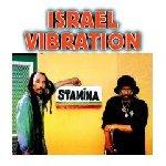 Israel_Vibration_-_Stamina-2007-vod