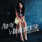 Amy_Winehouse-Back_To_Black-Ltd._Ed._Reissue-2007-CMS