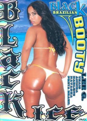 Black.Brazilian.Booty.XXX.DVDRip-PORNOLATiON