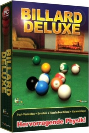 Billard.Deluxe.GERMAN-POSTMORTEM