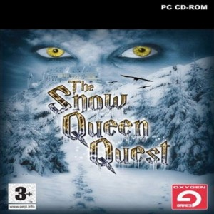 THE.SNOW.QUEEN.QUEST-POSTMORTEM