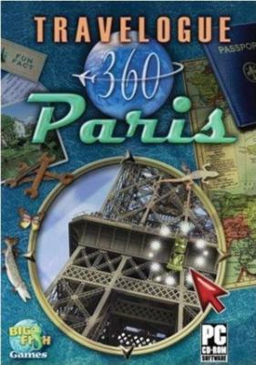 Travelogue.360.Paris.(2007)-Unleashed