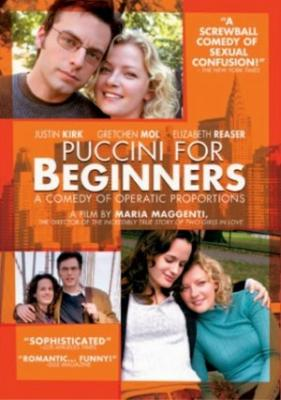 Puccini.For.Beginners.2006.LiMiTED.DVDRip.XviD-JFKXVID