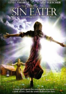 The.Last.Sin.Eater.(2007).DVDRip.DivX5-aXXo