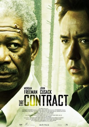 The.Contract.(2006).DVDRip.DivX5-aXXo