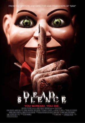 Dead.Silence.(2007).UNRATED.iNT.DVDRip.AC3.XviD-MoMo