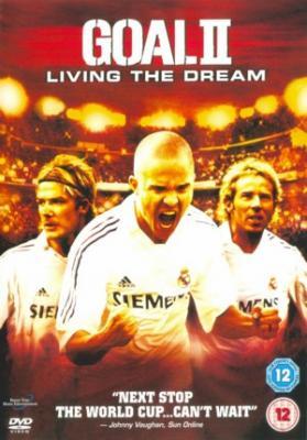Goal.II.Living.The.Dream.(2007).iNT.DVDRip.AC3.XviD-MoMo