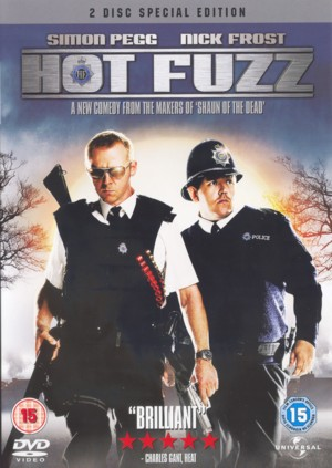 Hot.Fuzz.(2007).DVDRip.XviD-TG1