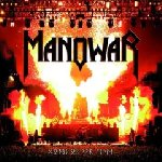 Manowar_-_Gods_of_War-Live-2CD-2007-FKK