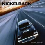 Nickelback-All_The_Right_Seasons-(Special_Edition)-2007-SAW