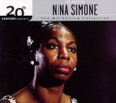 Nina_Simone-The_Best_of_Nina_Simone_The_Millennium_Collection-Remastered-2007-UKP