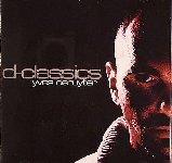 Yves_Deruyter_-_D-Classics-2CD-2007-HB