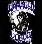 Damaged_Goods_-_Damaged_Goods-VLS-2007-YSP