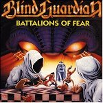 Blind.Guardian.-.Battalions.Of.Fear