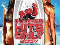 VA-NRJ_Summer_Hits_Only_2007-2CD-2007-SAW