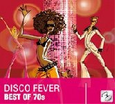 VA-Disco_Fever_Best_Of_The_70s-2CD-2007-SMO