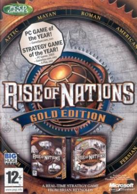 RISE.OF.NATIONS.GOLD.EDITION-TEAMKNIGHTZ