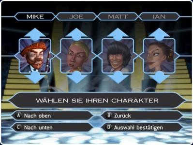 Wer_Wird_Millionaer_Party_Edition_GERMAN-GENESIS