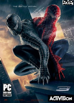 Spider.Man.3.(2007)-NOGRP