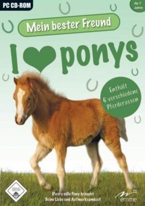 Mein.Bester.Freund.I.Love.Ponys.GERMAN-FASISO-km07