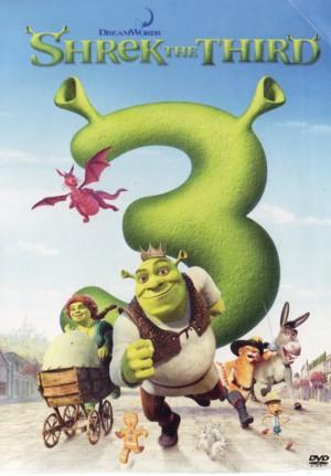Shrek.The.Third.(2007).PROPER.TS.XVID.CAMERA