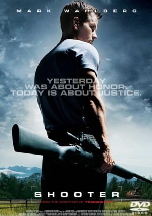 Shooter.(2007).iNT.DVDRip.AC3.XviD-MoMo