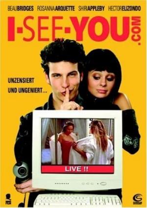 I.see.you.com.2006.DVDRip.XviD-BETAMAX