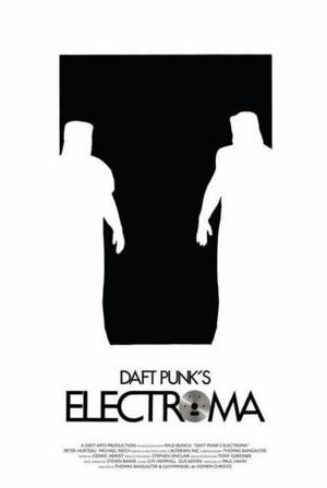 Daft.Punks.Electroma.2006.DVDRiP.XViD-WPi