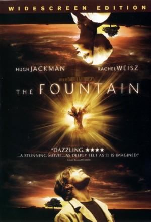 The.Fountain.R5.LINE.XviD-BeStDivX