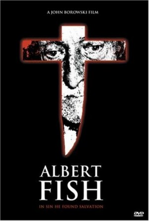 Albert.Fish.(2007).FS.DVDRip.XviD-Indigestibles
