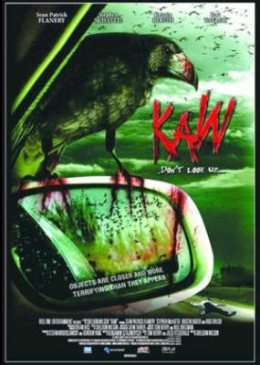 Kaw.(2007).STV.DVDRip.XviD-DvF