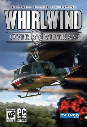 Whirlwind.Over.Vietnam.(2007)-HATRED