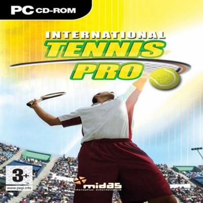 International.Tennis.Pro-POSTMORTEM