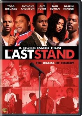 The.Last.Stand.2006.DVDRip.XviD-ESPiSE