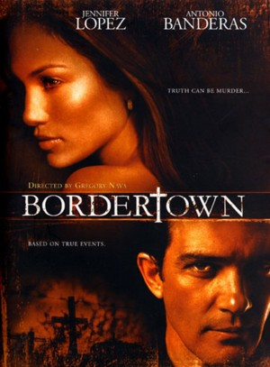 Bordertown.2006.LiMiTED.PROPER.DVDRip.XviD-ZN