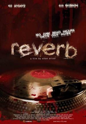 Reverb.2007.DVDRiP.XviD-DvF