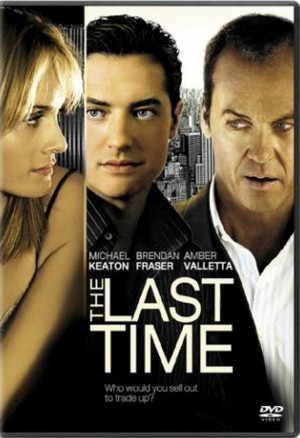 The.Last.Time.2006.DVDRip.XviD.AC3.iNT.MoMo
