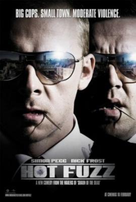 Hot.Fuzz.(2007).DVDRip.XviD-FxM