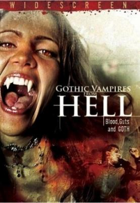 Gothic.Vampires.From.Hell.2007.STV.DVDRip.XviD-DOMiNO