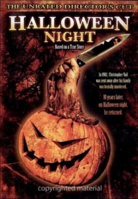 Halloween.Night.(2006).STV.DVDRip.XviD-PARTiCLE