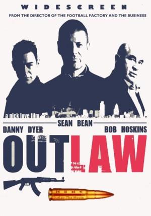 Outlaw.(2007).DVDRip.DivX5-aXXo