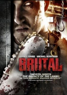 Brutal.2007.STV.DVDRiP.XviD-iNTiMiD
