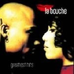 La_Bouche-Greatest_Hits-2007-COS