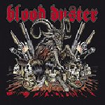 Blood_Duster-Lyden_Na_(the_Now_Sound)-2CD-2007-BERC